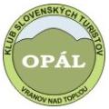 kst_opal_vranov