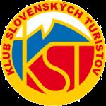 logo_klub_slovenskych_tusristov