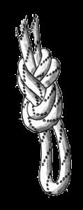 osmickovy uzol